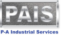 P-A Industrial Services