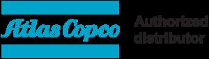 Atlas Copco Authorized Distributor
