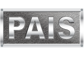 PA Industrial Services