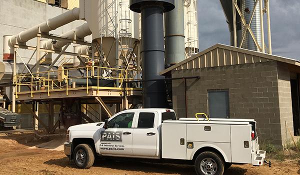 PA_Dust-Collection-Baghouse_Optimizer-Maintenance